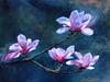 Lindholm_magnoliasthroughthewindow_